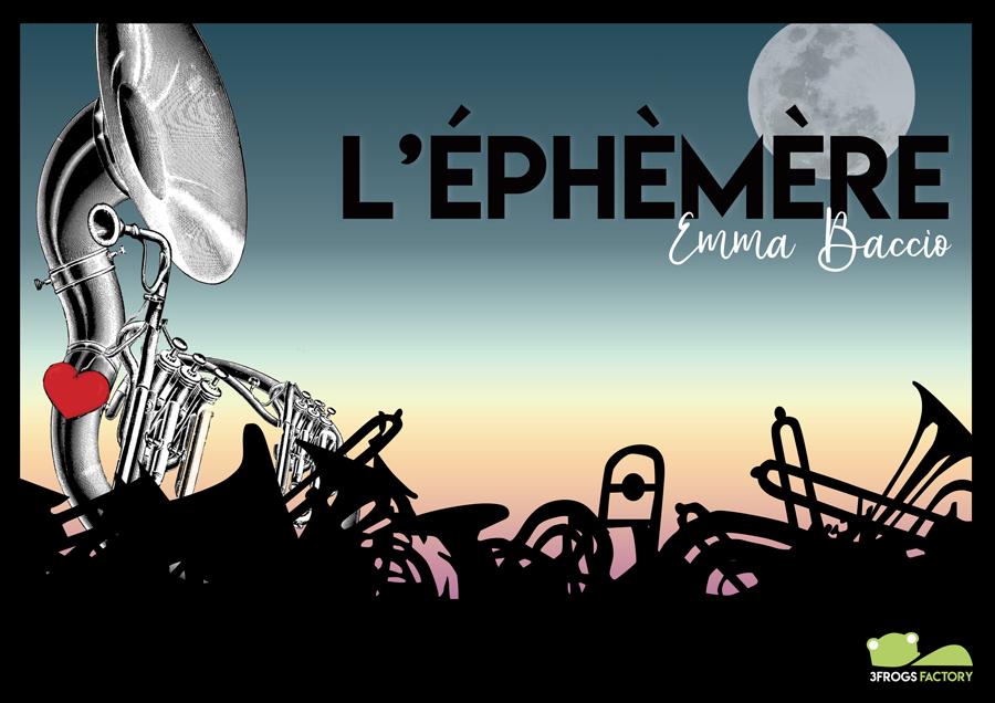 Ephemere-p0
