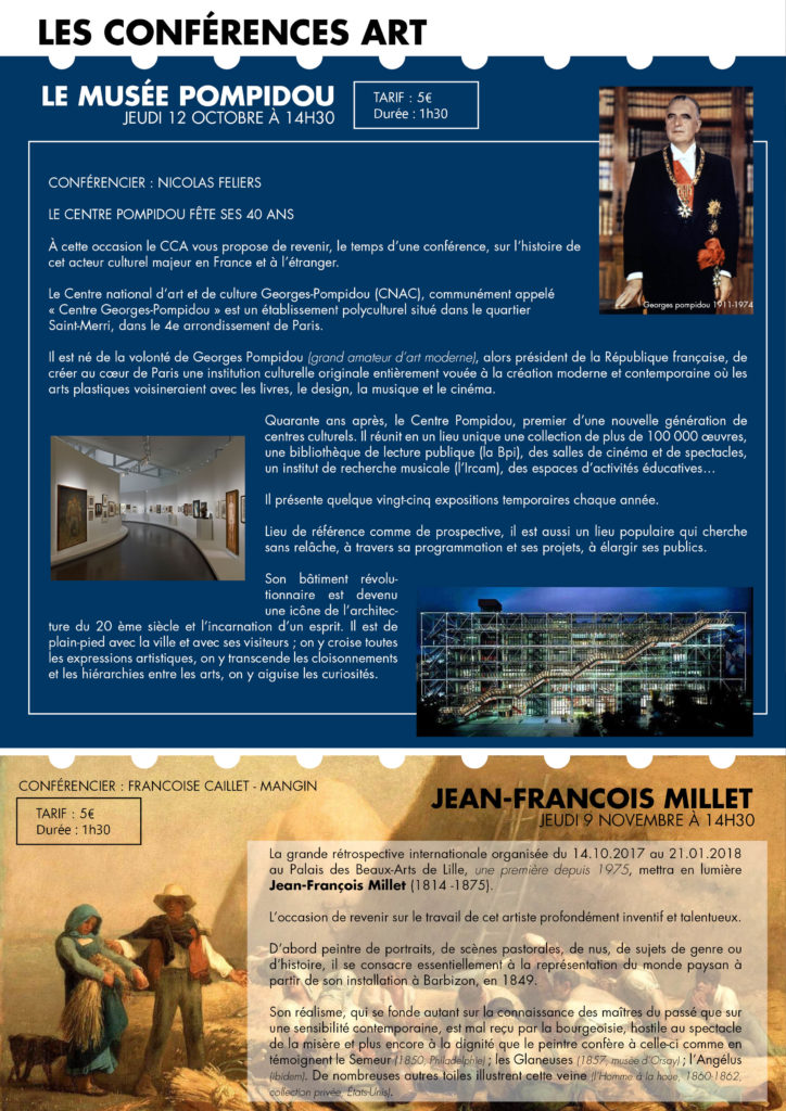 plaquette-conference2