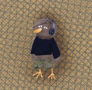 poule_boy3