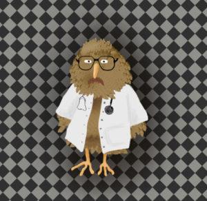 poule_doc
