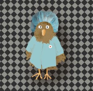 poule_doc1