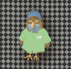 poule_doc2