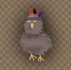 poule_indien