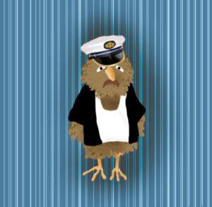 poule_marin1