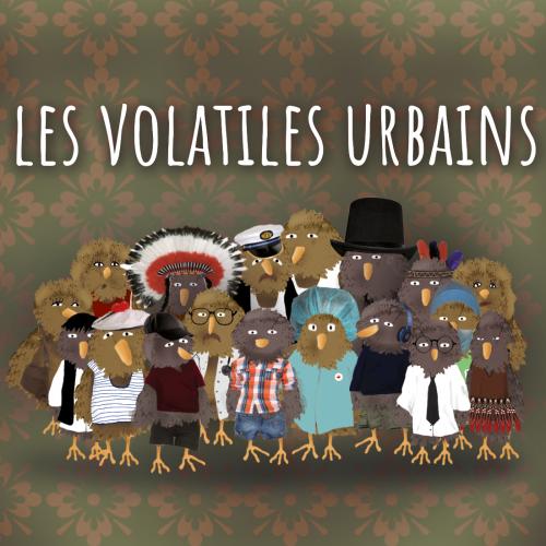 urban-volatiles-500x500